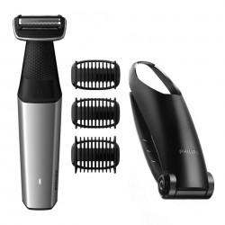 Philips Bodygroom series 5000 Showerproof body groomer BG5020/13