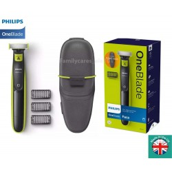 Philips OneBlade Face QP2520/65