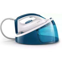 FastCare Compact Steam generator iron GC6733/26
