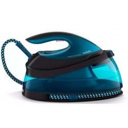 PerfectCare Compact Steam generator iron GC7833/80