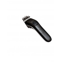 Philips family hair clipper QC5115/13,  Stainless steel blades, 11 length settings, Corded use