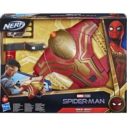 Marvel Spider-Man 3 Web Bolt Blaster