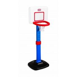 Little Tikes Tot Sport Easy Score Junior Basketball Set