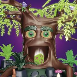 Playmobil Adventures of Ayuma Tree of Wisdom