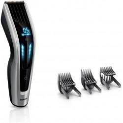 Philips Series 9000 HC9450/15 Hair Clipper for Men
