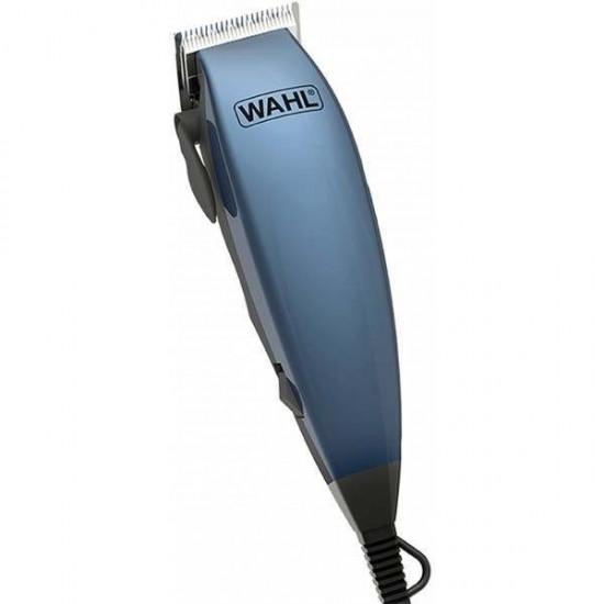 WAHL Complete Mains Hair Clipper Gift Set Beard Trimmer Hair Cutting Machine Kit