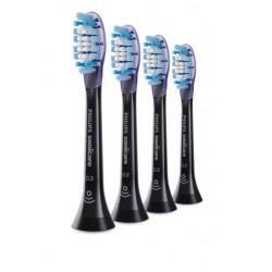 Philips Sonicare G3 Premium Gum Care Interchangeable sonic toothbrush heads HX9054/33