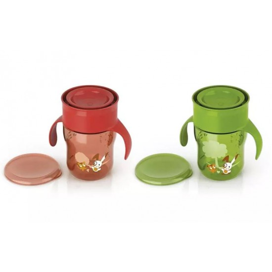 Philips Avent Grown Up Cup SCF782/00