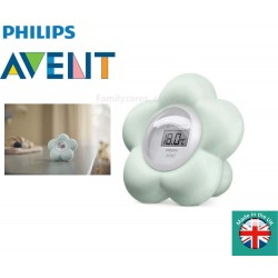 Philips Avent Digital thermometer SCH480/00