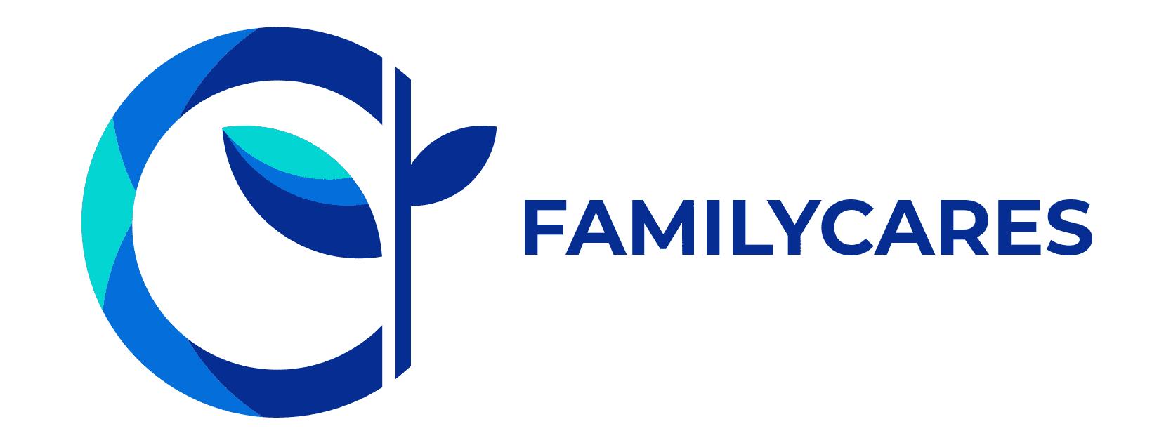 FAMILYCARES