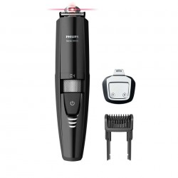 Beardtrimmer series 9000 Beard trimmer BT9299/13